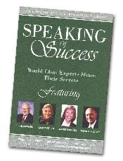 Jack Canfield Ken Blanchard Stephen Covey Success